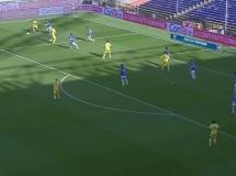 Sampdoria 2:0 Verona
