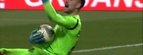 HNK Rijeka 2:0 Hajduk Split
