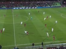 Metz 2:1 Nimes Olympique