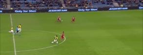 Vitesse 1:0 Twente Enschede