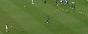 Wigan Athletic 0:0 Luton