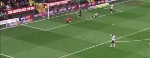 Charlton Athletic 0:1 Middlesbrough