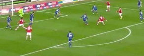 Barnsley FC 0:2 Cardiff City