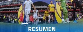 LDU Quito 2:1 Barcelona SC