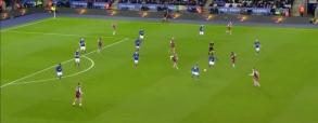 Leicester City 4:0 Aston Villa