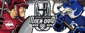 Spartak Moskwa 2:3 Dynamo Moskwa
