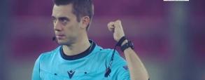 Olympiakos Pireus 1:1 Wolverhampton