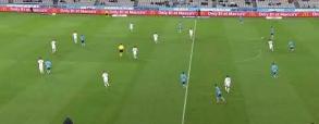 Sydney FC 0:0 Perth Glory