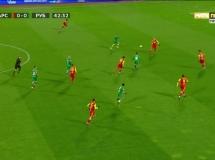 Arsenal Tula 0:1 Rubin Kazan