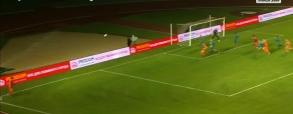 FC Rukh Brest 0:1 Energetik-BGU Minsk