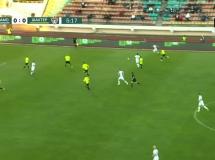 Brest 2:0 Soligorsk