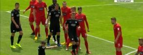 VfL Bochum 3:0 FC Heidenheim