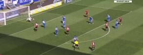 Hoffenheim 0:3 Hertha Berlin