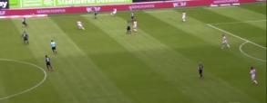 Fortuna Düsseldorf 0:0 Paderborn
