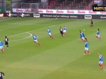 Holstein Kiel 3:2 VfB Stuttgart