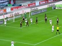 VfB Stuttgart 3:2 Hamburger SV