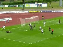 Torpedo-BelAZ Zhodino 2:1 FK Smolevichy
