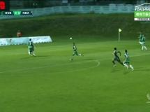 FK Gorodeya 0:2 Neman Grodno