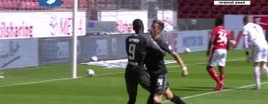 FSV Mainz 05 0:1 Hoffenheim
