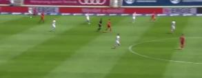 FC Nurnberg 0:0 VfL Bochum