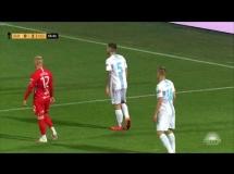 HNK Rijeka 3:2 Osijek