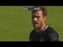 Midtjylland 0:1 Horsens