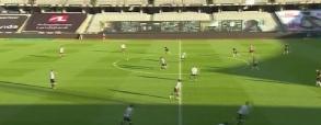 Aarhus 1:0 Odense BK