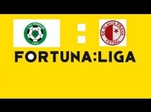 Pribram 0:1 Slavia Praga
