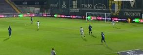Famalicao 2:1 FC Porto