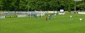 FC Slutsk 1:1 Torpedo-BelAZ Zhodino