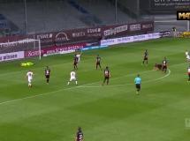 Wehen 0:6 FC Nurnberg