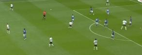 Schalke 04 1:4 VfL Wolfsburg