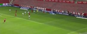 FSV Mainz 05 3:1 Werder Brema
