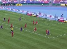 FC Ufa 2:1 FC Tambow