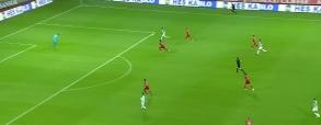 Konyaspor 3:3 Sivasspor