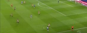 FC Porto 4:0 Boavista Porto