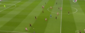 Sporting Braga 3:2 Vitoria Guimaraes