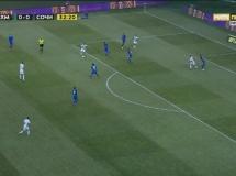 Achmat Grozny 1:1 FC Sochi