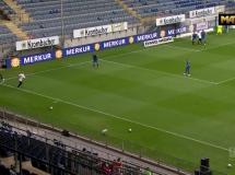 Arminia Bielefeld 3:0 FC Heidenheim