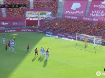 Real Mallorca 5:1 Celta Vigo