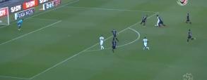 Vitoria Guimaraes 2:0 Vitoria Setubal
