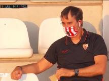Leganes 0:3 Sevilla FC