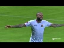 Gorica 3:1 Hajduk Split