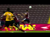 Servette 1:1 Young Boys