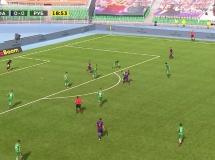 FC Ufa 0:0 Rubin Kazan