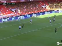 Valencia CF 0:2 Athletic Bilbao