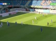Piast Gliwice 1:0 Śląsk Wrocław