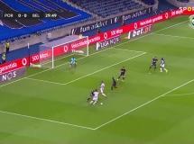 FC Porto 5:0 Os Belenenses