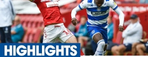 Middlesbrough 0:1 Queens Park Rangers