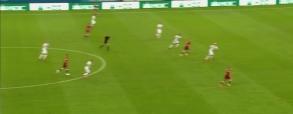 Rubin Kazan 1:0 FK Krasnodar